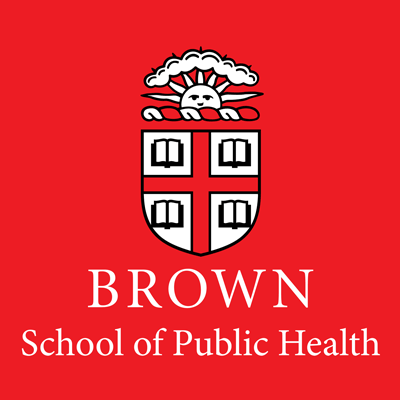 Brown University School of Public Health │ Continuum