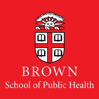 Brown University School of Public Health │ Continuum