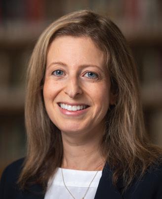 Tanya Benitez